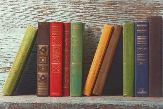 なぜ読書好きの子は学校の成績がよいのか|Cafeducation