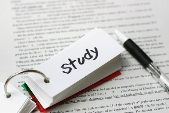 「なんで勉強をするの」の画像検索結果