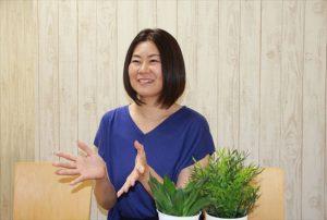 「整理整頓」で決断力も高まる⁉ 親子で学びたい、散らからない子ども部屋の作り方 ~整理収納アドバイザー・伊藤朋美さんインタビュー~-3