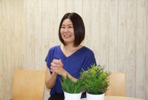 「整理整頓」で決断力も高まる⁉ 親子で学びたい、散らからない子ども部屋の作り方 ~整理収納アドバイザー・伊藤朋美さんインタビュー~-4