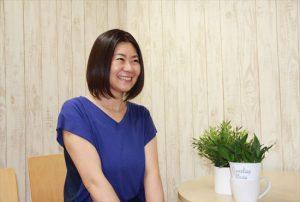 「整理整頓」で決断力も高まる⁉ 親子で学びたい、散らからない子ども部屋の作り方 ~整理収納アドバイザー・伊藤朋美さんインタビュー~-7