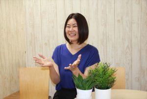 「整理整頓」で決断力も高まる⁉ 親子で学びたい、散らからない子ども部屋の作り方 ~整理収納アドバイザー・伊藤朋美さんインタビュー~-10