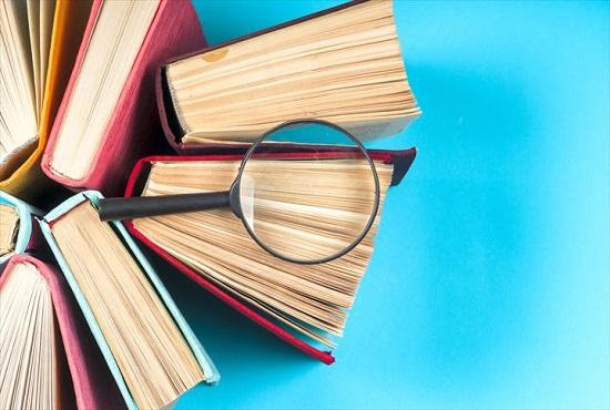 勉強に必要な「読解力」を身につける方法