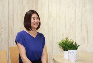 「整理整頓」で決断力も高まる⁉ 親子で学びたい、散らからない子ども部屋の作り方 ~整理収納アドバイザー・伊藤朋美さんインタビュー~-2