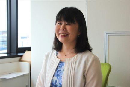 中高生からの「金銭教育」|おこづかいの渡し方が、将来の自立につながる~ファイナンシャルプランナー・圦本弘美さんに聞いた!~